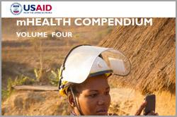 USAID mHEALTH COMPENDIUM_land