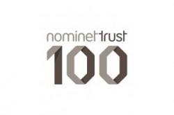 Nominate Trust